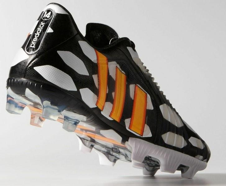 e4f62644921 ... get adidas predator lz trx fg wc kopaky bílá erná .3 a136c 87138