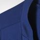 ADIDAS CONDIVO 16 JSY DRES KRÁTKÝ RUKÁV DĚTSKÝ - Tmavě modrá č.11