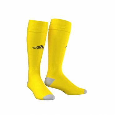 ADIDAS MILANO 16 SOCK STULPNY - Žlutá č.6