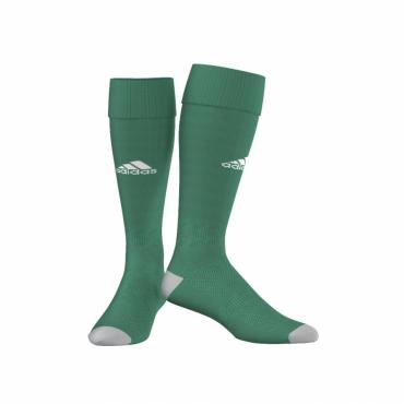 ADIDAS MILANO 16 SOCK STULPNY - Zelená č.12