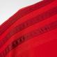 ADIDAS FCB BAYERN MNICHOV H JSY Y DRES DĚTSKÝ - Červená č.5