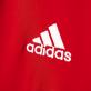 ADIDAS FCB BAYERN MNICHOV H JSY Y DRES DĚTSKÝ - Červená č.15