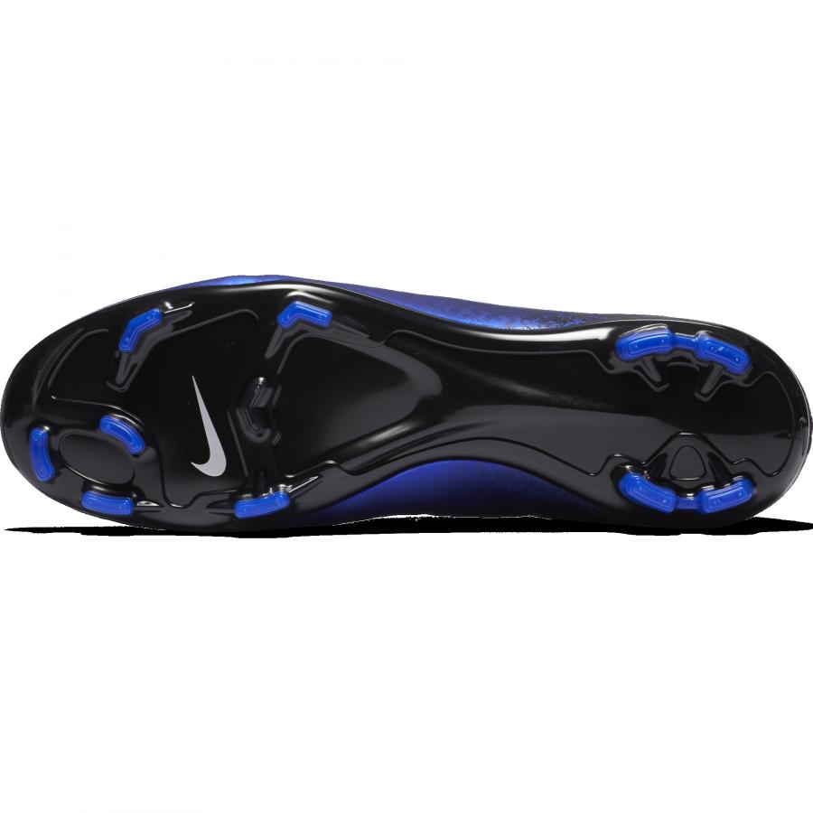 Kopacky Nike Mercurial Veloce Ii Fg Nike Free Runs 5.0 V2 Black ... 653474f66c