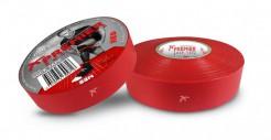 PREMIER SOCK TAPE PRO ES 19 mm - Červená