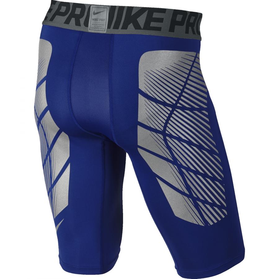 ... NIKE FC SLIDER SHORT ELASŤÁKY PÁNSKÉ - Tmavě modrá č.2 ... f2cac2de77