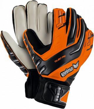Jak vybrat brankářské rukavice   1866b9fc1e