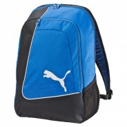 PUMA evoPOWER FOOTBALL BACKPACK BATOH - Modrá