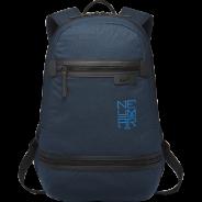 NIKE NEYMAR BATOH - Tmavě modrá