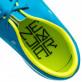 NIKE JR MERCURIALX VICTORY VI NJR TF TURFY DĚTSKÉ - Modrá, Neon žlutá č.9
