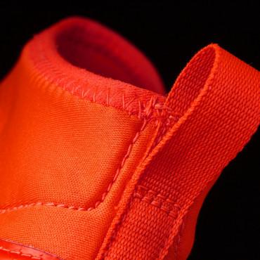 ADIDAS ACE 17.3 FG KOPAČKY PÁNSKÉ - Oranžová, Červená č.5