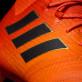 ADIDAS ACE 17.1 FG KOPAČKY PÁNSKÉ - Oranžová, Červená č.5