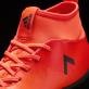 ADIDAS ACE TANGO 17.3 TF PÁNSKÉ TURFY - Oranžová, Červená č.4