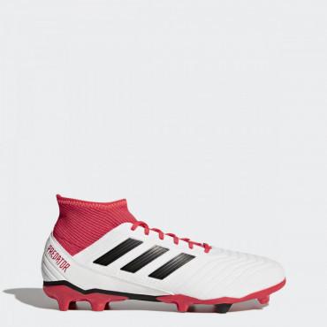 Nové kopačky Adidas Predator 18.3 FG
