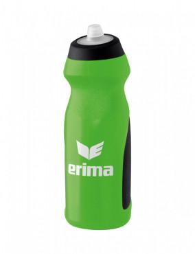 ERIMA LÁHEV - Zelená č.1