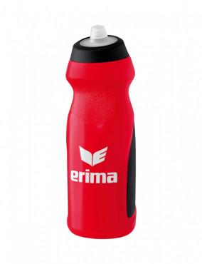 ERIMA LÁHEV - Červená č.1