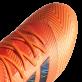 ADIDAS NEMEZIZ 18.1 FG KOPAČKY PÁNSKÉ - Oranžová č.4