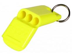 PÍŠŤALKA TORNADO 635 - Žlutá